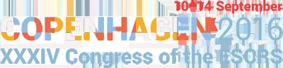 congresso de oftalmologia