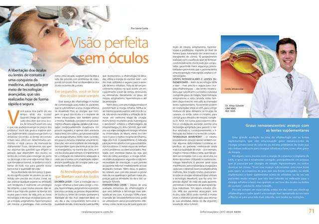 oftamologia-ceratocone-catarata