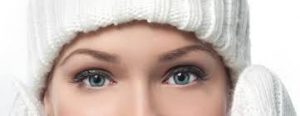 Cuidados com os olhos no inverno precisam ser redobrados dr artur