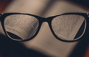 tratamentos de erros refrativos: miopia, astigmatismo e hipermetropia