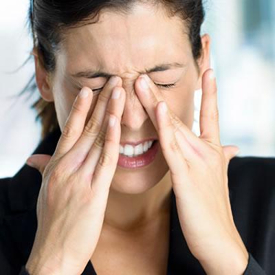 alergia ocular curitiba