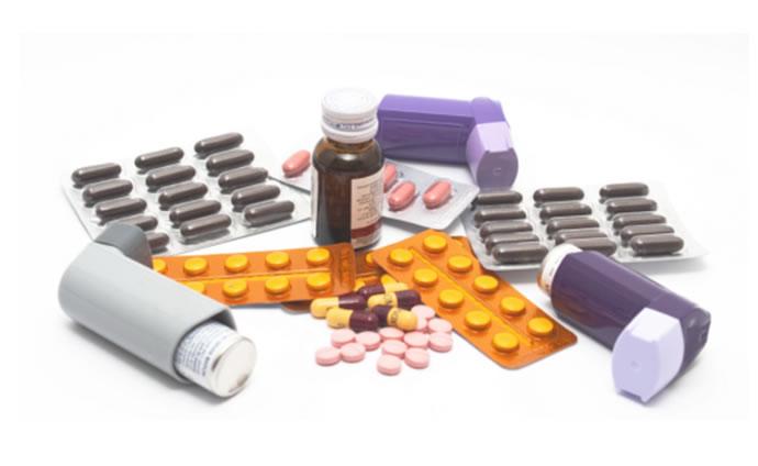 cirurgia-de-catarata-para-uso-de-corticoides