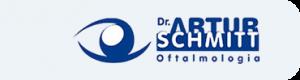 oftalmologista curitiba ceratocone