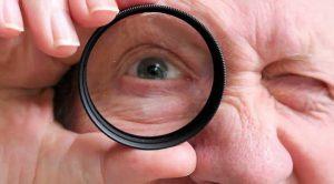 cirurgia-de-catarata-elimina-grau-de-lente-do-oculos