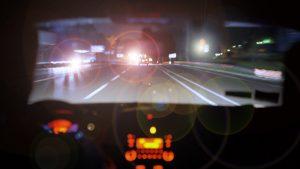 halos-de-luz-na-visao-para-dirigir-a-noite