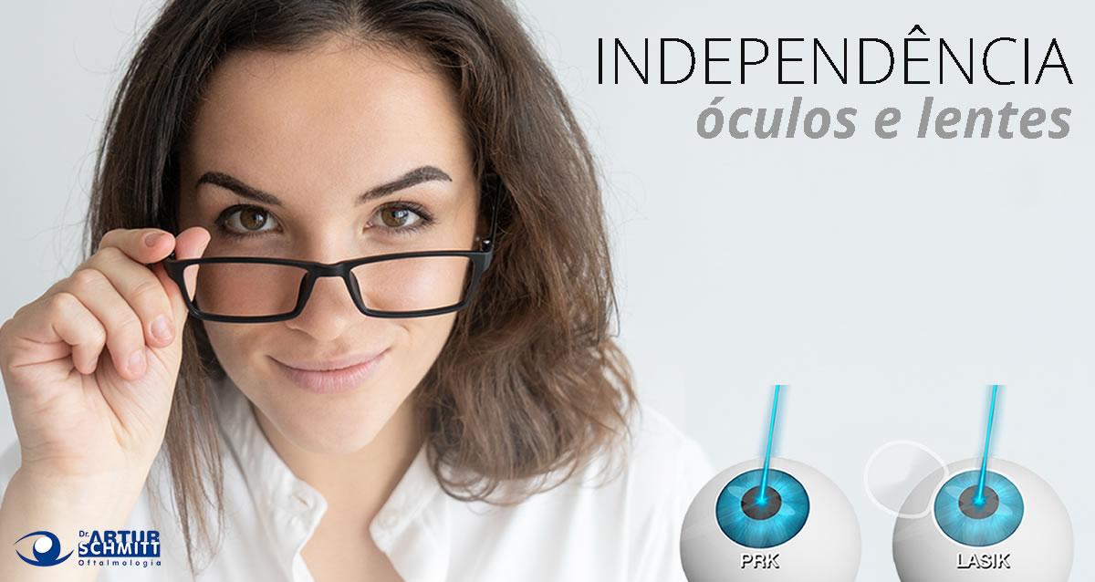 cirurgia-de-miopia-2