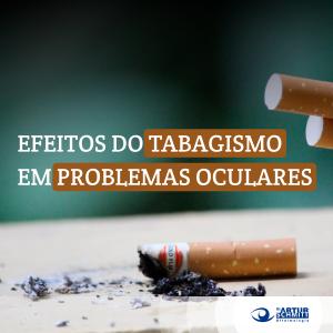 artur-insta-tabagismo