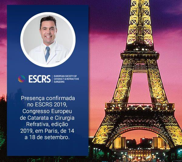dr-artur-schmitt-congresso-europeu-de-cirurgia-de-catarata-e-refrativa-em-paris