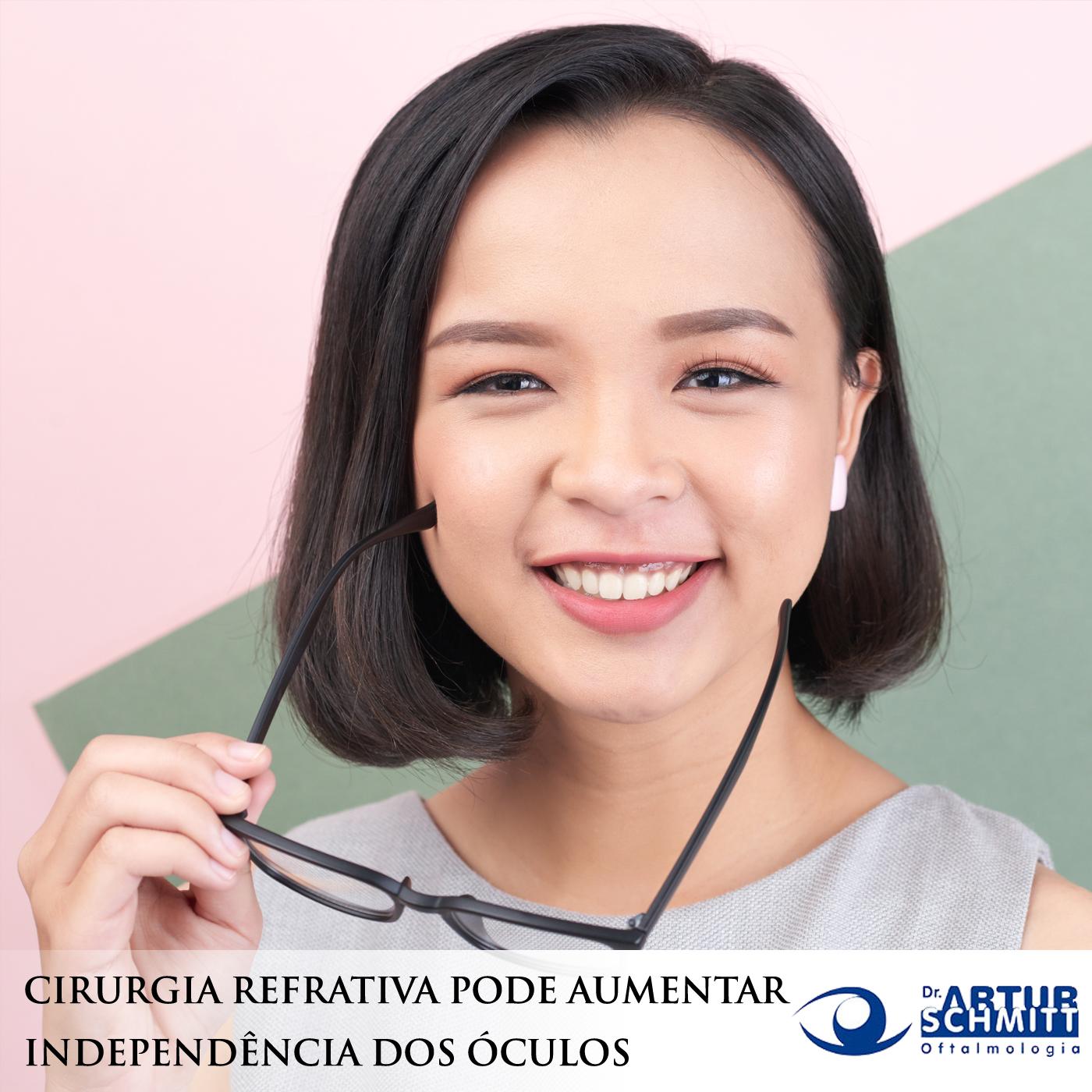 cirurgia-refrativa-pode-aumentar-independencia-dos-oculso