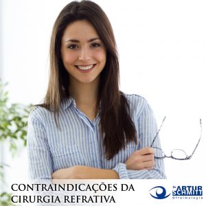 contraindicacoes-da-cirurgia-refrativa-2
