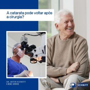 artur-a-catarata-pode-voltar-apos-a-cirurgia