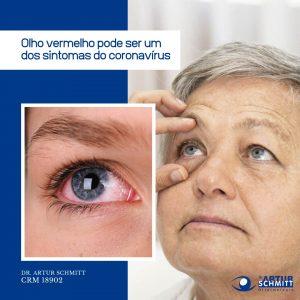 artur-olho-vermelho-pode-ser-um-dos-sintomas-do-coronavirus
