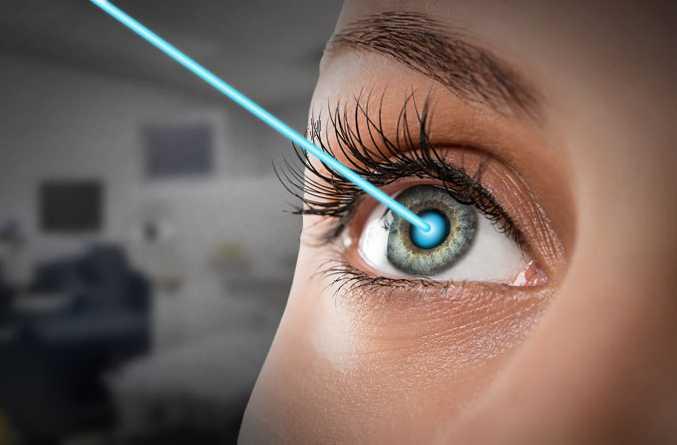 especialista em lasik curitiba