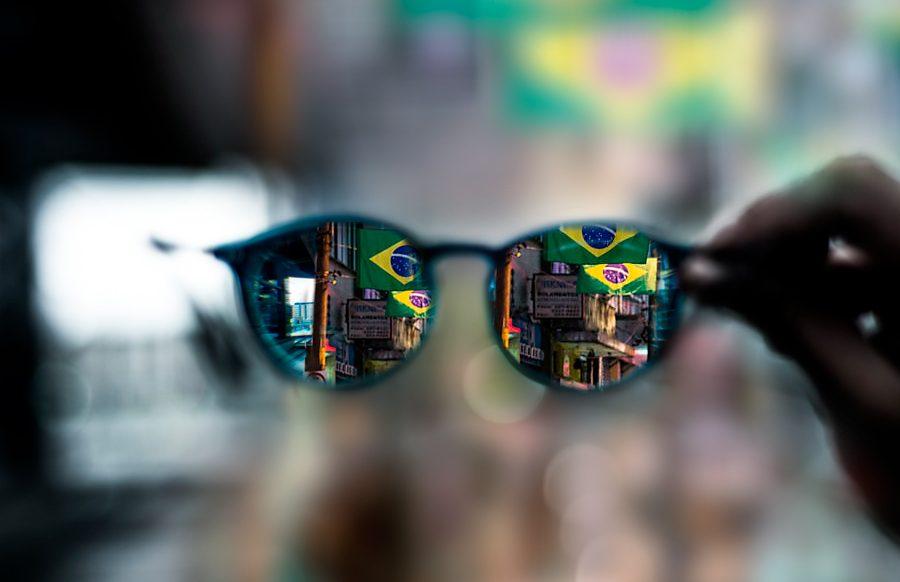 O que é a miopia em Curitiba: Causas, tratamentos
