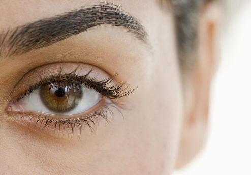 transplante de cornea para ceratocone em curitiba